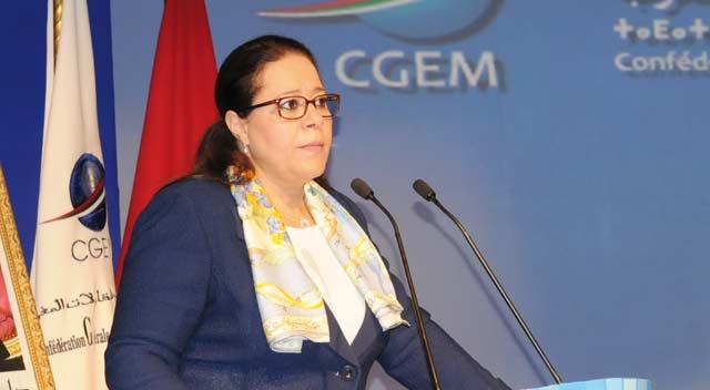 Londres : La CGEM présente les opportunités d'investissement au Maroc