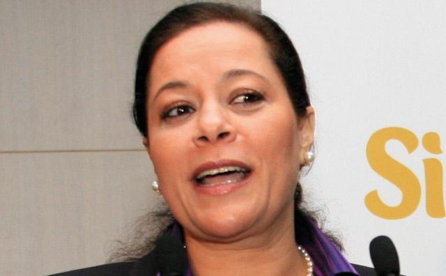 Loi de finances 2013: La CGEM appelle à redonner confiance aux opérateurs et reconduire les mesures incitatives