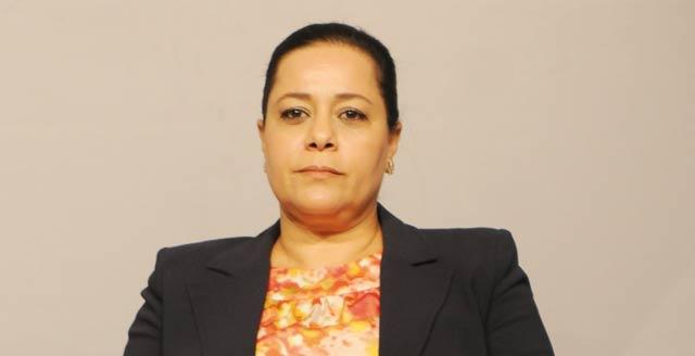 CGEM : Une présidente femme des  plus déterminées à promouvoir le secteur privé au Maroc
