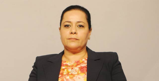 CGEM : Un conseil d administration chargé pour le 29 janvier