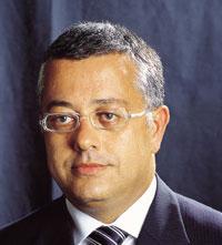 Kamal Bensouda : «un bon budget»