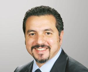 Télex : nouveau vice-président des opérations Sofitel