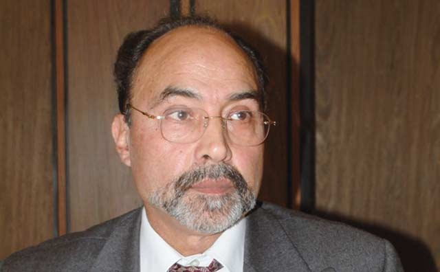Le Médiateur a reçu, en 2011, 8.664 plaintes