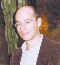 Bernard Werber : «Je cherche à surprendre»
