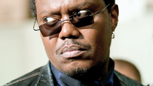 d c s de l acteur afro am ricain bernie mac aujourd 39 hui le maroc. Black Bedroom Furniture Sets. Home Design Ideas