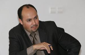 Abdellatif Berroho Membre du conseil national du PJD : «Notre démission n'a rien à voir avec les prochaines élections»