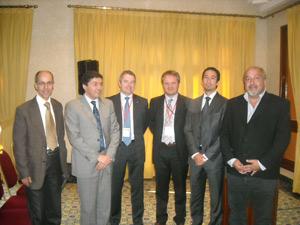 Marrakech : L'hôtel Tikida Garden rejoint la chaîne Best Western