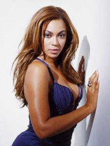 Beyoncé accusée de plagiat par la chorégraphe Anne Teresa De Keersmaeker