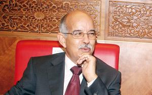 La présidence de la Chambre des conseillers bascule dans l'opposition