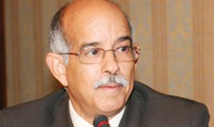 Action commune entre le PAM, le RNI et l'UC