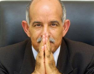 Régionalisation : le PAM propose la création de la région du «Sahara occidental»