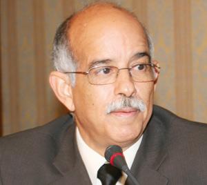 Participation active de la délégation parlementaire marocaine