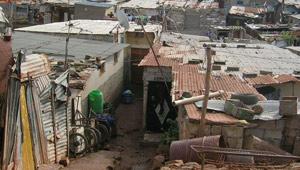 Bidonvilles à Casablanca : Encore 46.000 ménages à loger