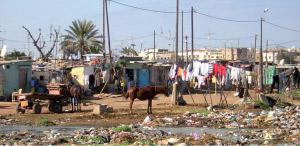 Enquête sur les «Bidonvilles à Casablanca» : Les précisions du ministère de l'habitat
