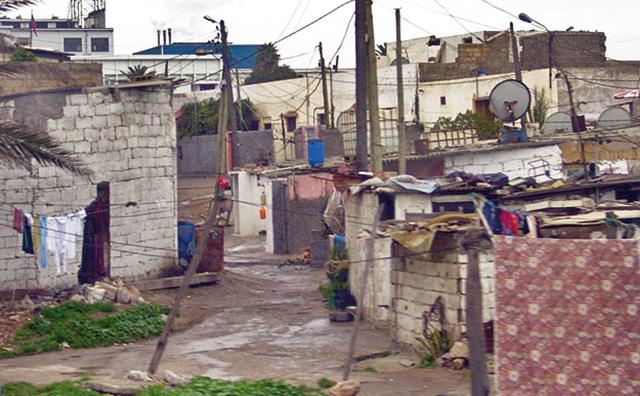 Casablanca : Arrestation de deux pilleurs de cuivre en fil