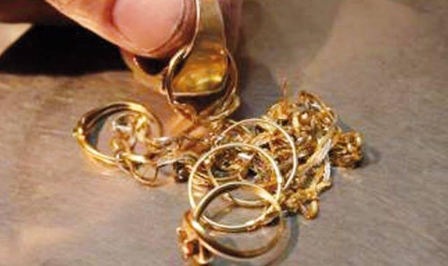 Casablanca : il vole les bijoux de sa tante
