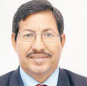 Noureddine Bilali : «On ne connaît de la bande criminelle du Polisario que les réactions aveugles»