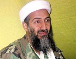 Pakistan : A Abbottabad, seul le secret et de hauts murs protégeaient Ben Laden