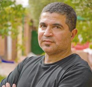 L'art contemporain marocain représenté à Paris