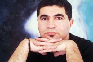 «L'art de donner», 600 oeuvres à 3.000 dirhams chacune