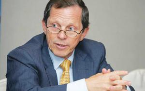 Le secteur va renouer avec les bénéfices en 2010