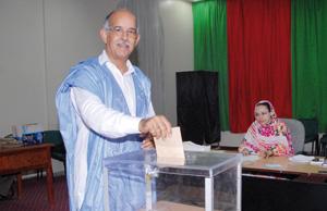 Régionalisation au Sahara : les propositions du PAM suscitent le débat