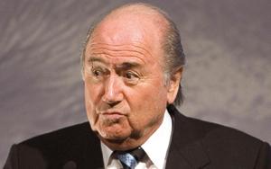 La Fifa «étudie la question» des sièges vides