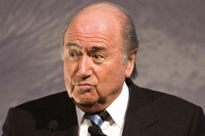 Allemagne-Angleterre : la Fifa repousse les interrogations sur l'arbitrage