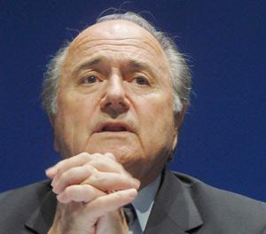FIFA : Suspensions confirmées pour Temarii et Adamu