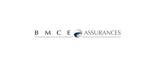 BMCE Assurances lance le «Pack Dawajine»
