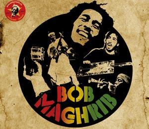 Hommage à Bob Marley : «Bob Maghrib», le reggae à la sauce marocaine à Casablanca