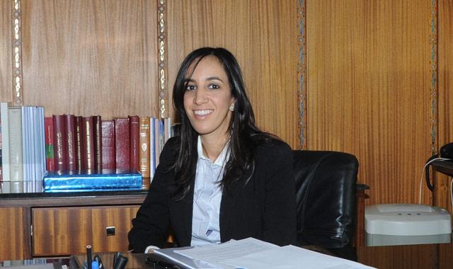 Mbarka Bouaida : «Les industriels tentent de contourner le débat sur le prix»