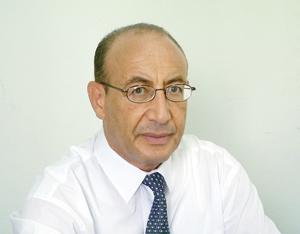 Bouazza Kherrati : «L'augmentation des salaires engendrerait une fuite des investisseurs»