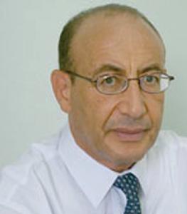 Bouaza Kherrati : «Tous les abattoirs vétustes doivent fermer»