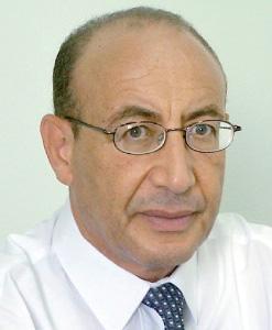 Bouazza Kherrati : «Nous ne voulons pas que le Maroc soit un dépotoir pour des exportateurs frauduleux»
