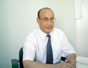Bouazza Kherrati : «Jusqu'à ce jour aucune pénurie n'a été constatée»