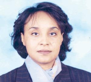 Le plan Rawaj de développement du commerce intérieur bute sur un manque de visibilité foncière