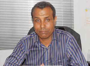 Dr. Bouchaïb Karoumi : «L'apprentissage des langues commence à un âge précoce»