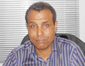Bouchaïb Karoumi : «Les tests d'admission s'éloignent des objectifs pédagogiques»