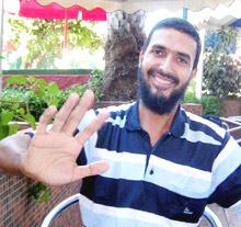 Bouriki : l'imam crie au complot