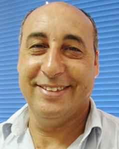 Bouchta Ibrahimi : «Le piratage est un poison»