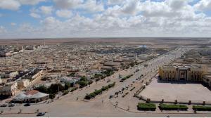 Boujdour: L'INDH à l'heure du bilan