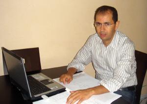 Achchab Boujemâa : «Le textile et l'agroalimentaire seront touchés par la crise»