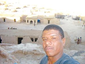 Prix international de l'Emmy Awards : Deux nominations marocaines