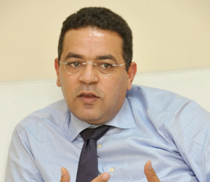 Télex : le CDVM réélu à l'OICV