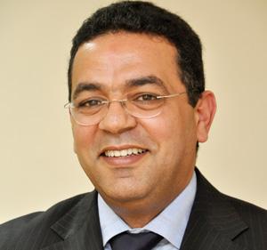 Finances internationales : le système financier marocain en bonne posture