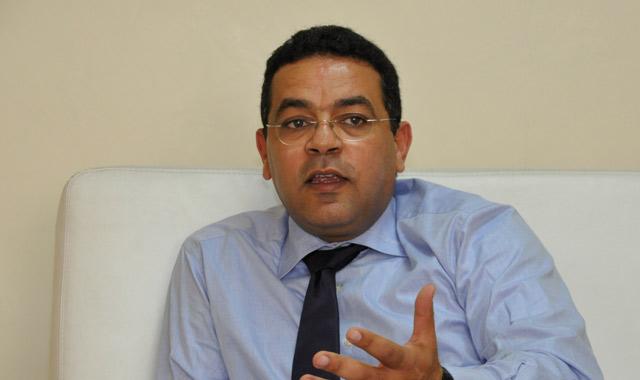 L'industrie de la gestion d'OPCVM souffle sa 20ème bougie au Maroc