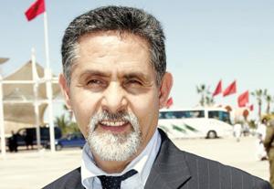 Ahmed Boukous : «L'enseignement de l'amazigh ne fait l'objet d'aucune certification»