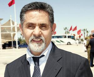 Boukous appelle à la promotion de la culture amazighe