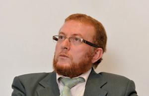 Un nouveau projet de loi sur la finance islamique en cours d'élaboration